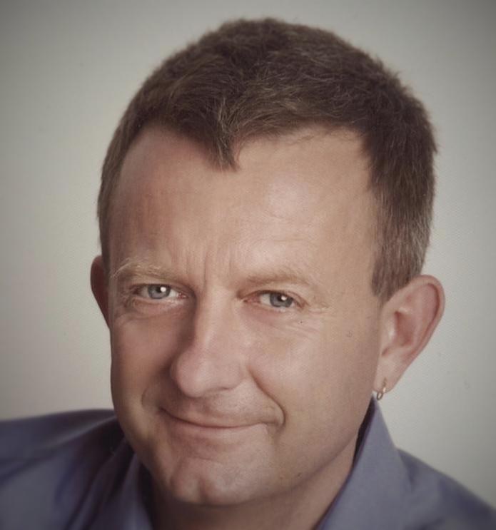 Roland Grillmayer